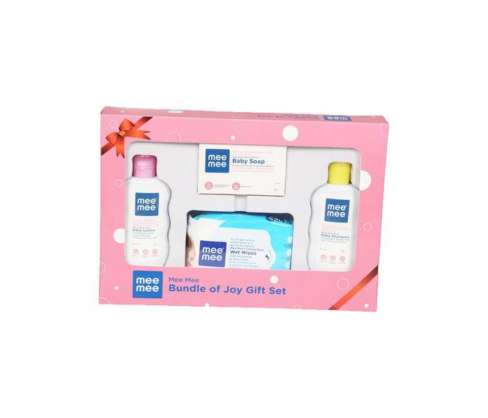 Mee Mee Bundle of joy Gift Set