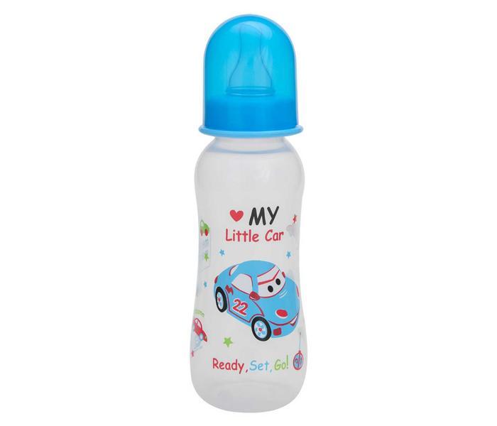 Mee Mee 250ml Premium Feeding Bottle