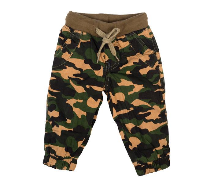 Mee Mee Boys Denim Pants
