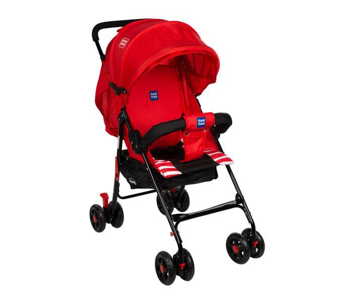 Mee Mee Light weight Baby Stroller