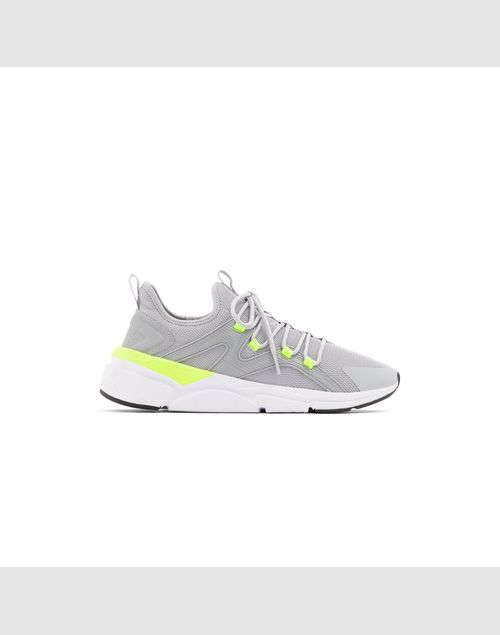 CALL IT SPRING MEN GREY INDOOR SPORTS SHOES