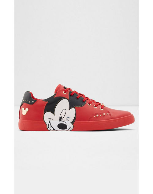 COOL-MICKEY