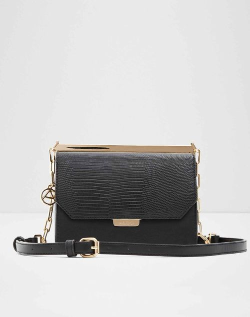 Handbags For Women Aldo Shoes