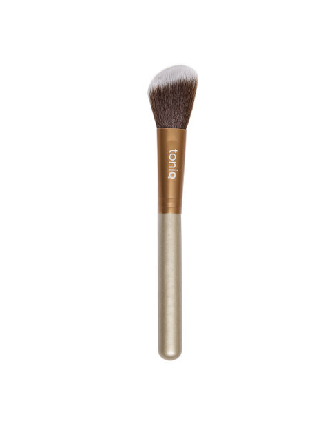 Single Contour Brush