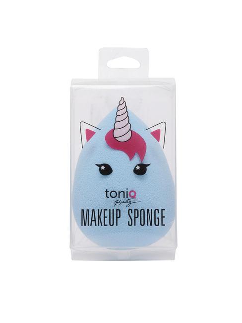 Flawless Me..Blender Sponge