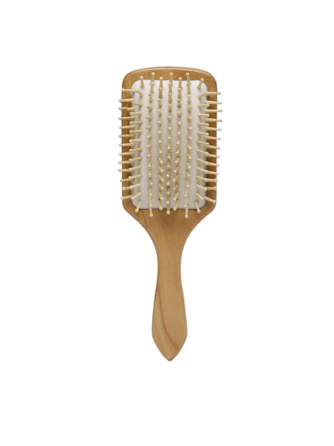Paddle Perfect Hair Brush