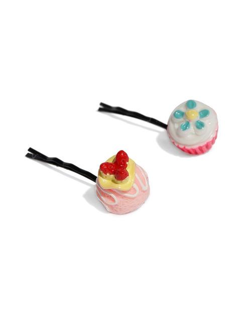 Set Of 2 Hair Pin