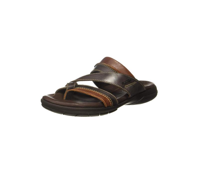 Brown Sandals