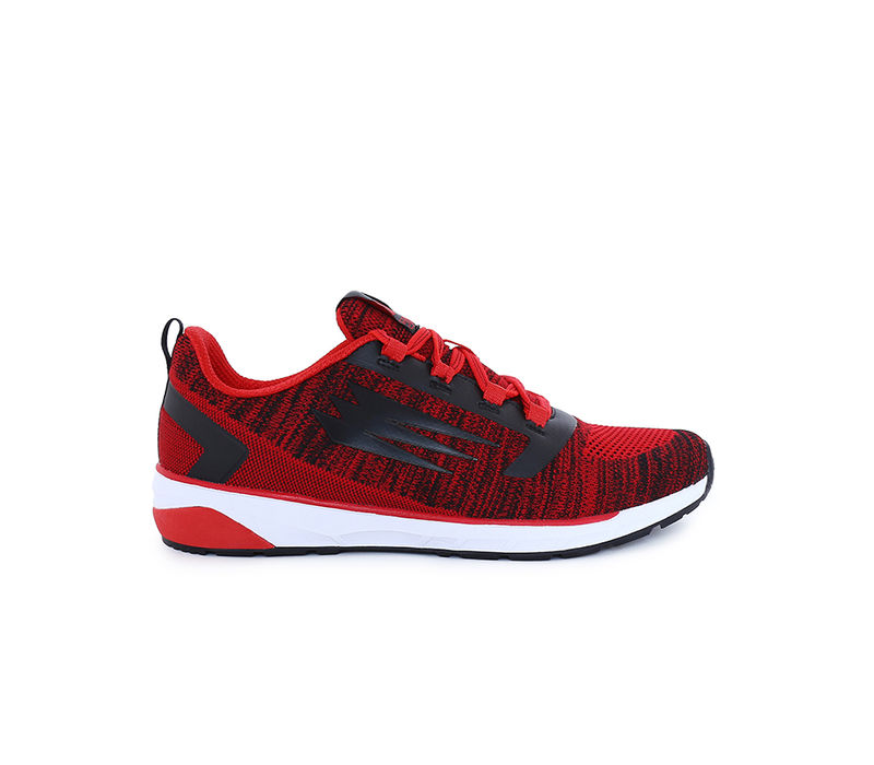 Endure  Men's Multisport Shoe