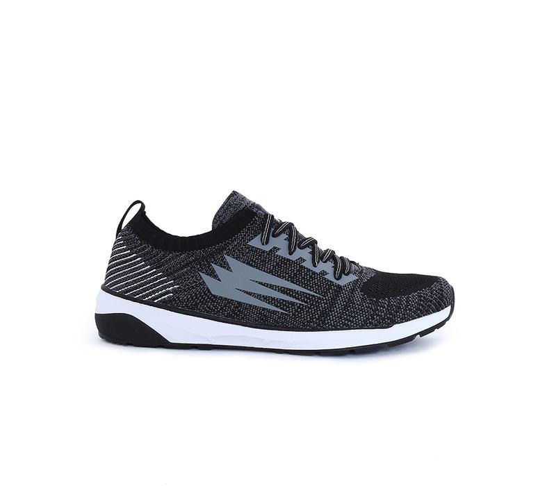 Eclipse Men's Multisport Shoe