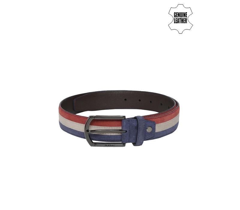 Multicoloured Belt