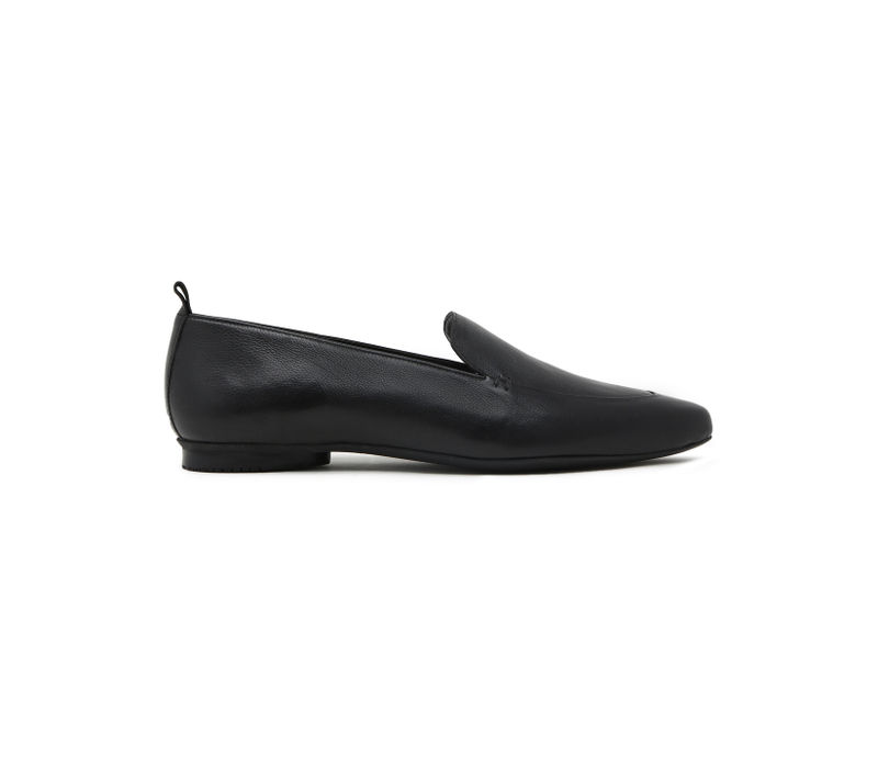 Ballerinas - Black