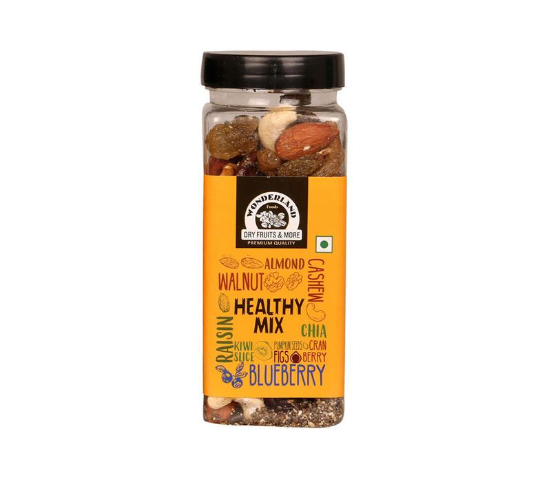 Healthy Mix 200gm