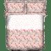 Charlotte Bedsheet Super King Size