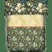 Shalimaar Bedsheet Super King Size