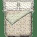 Liva Bloom Comforter Double Size
