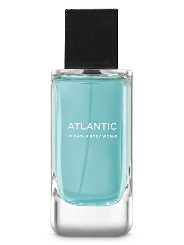Atlantic Cologne
