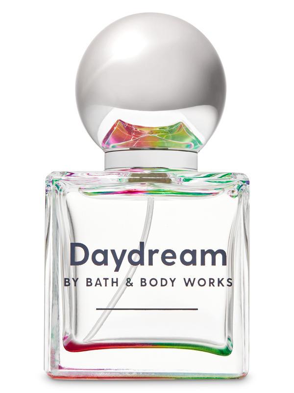 Daydream Eau de Parfum