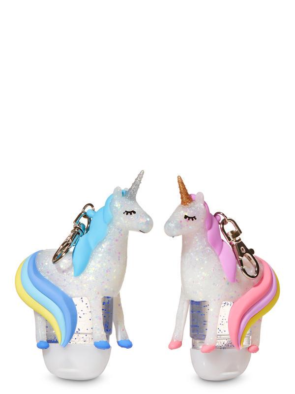 Be My BFF Unicorns PocketBac Holders