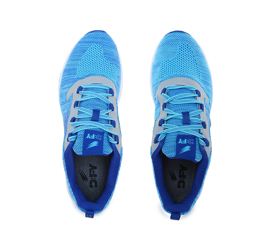 Endure  Unisex Multisport Shoe