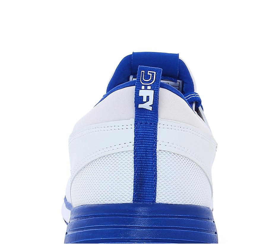 Athens  Unisex Walking Shoe