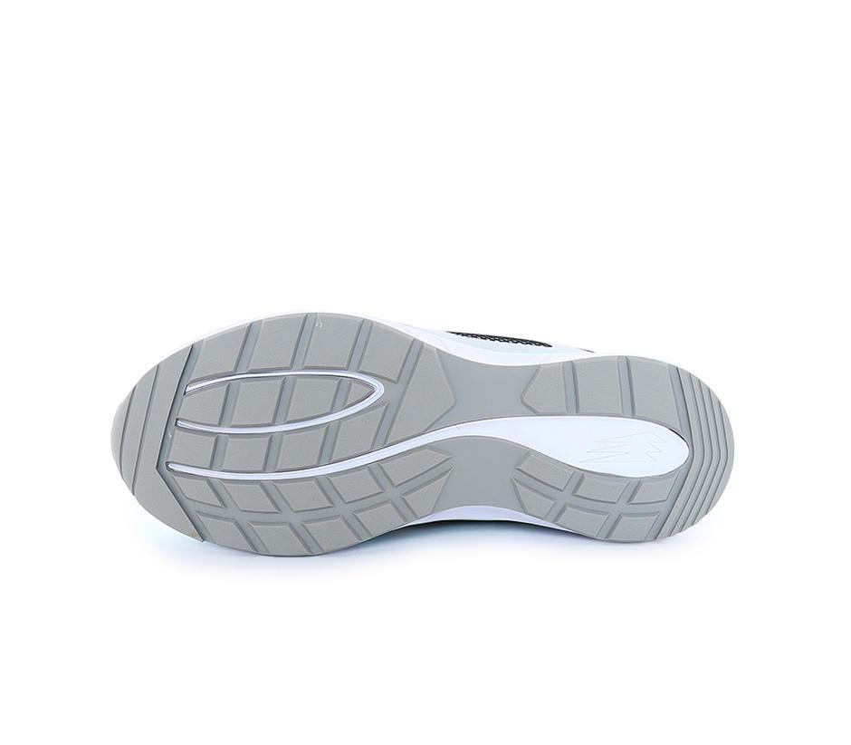 Argos Women's Multisport Shoe