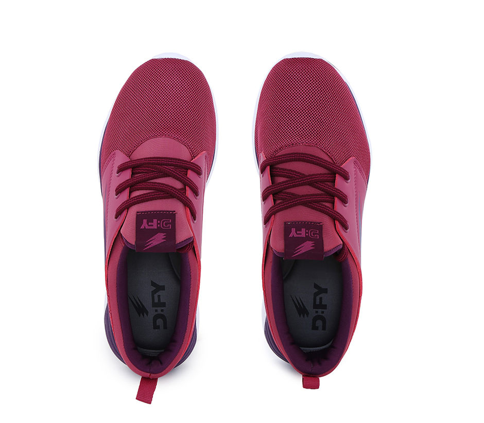 Athens  Women's Walking Shoe