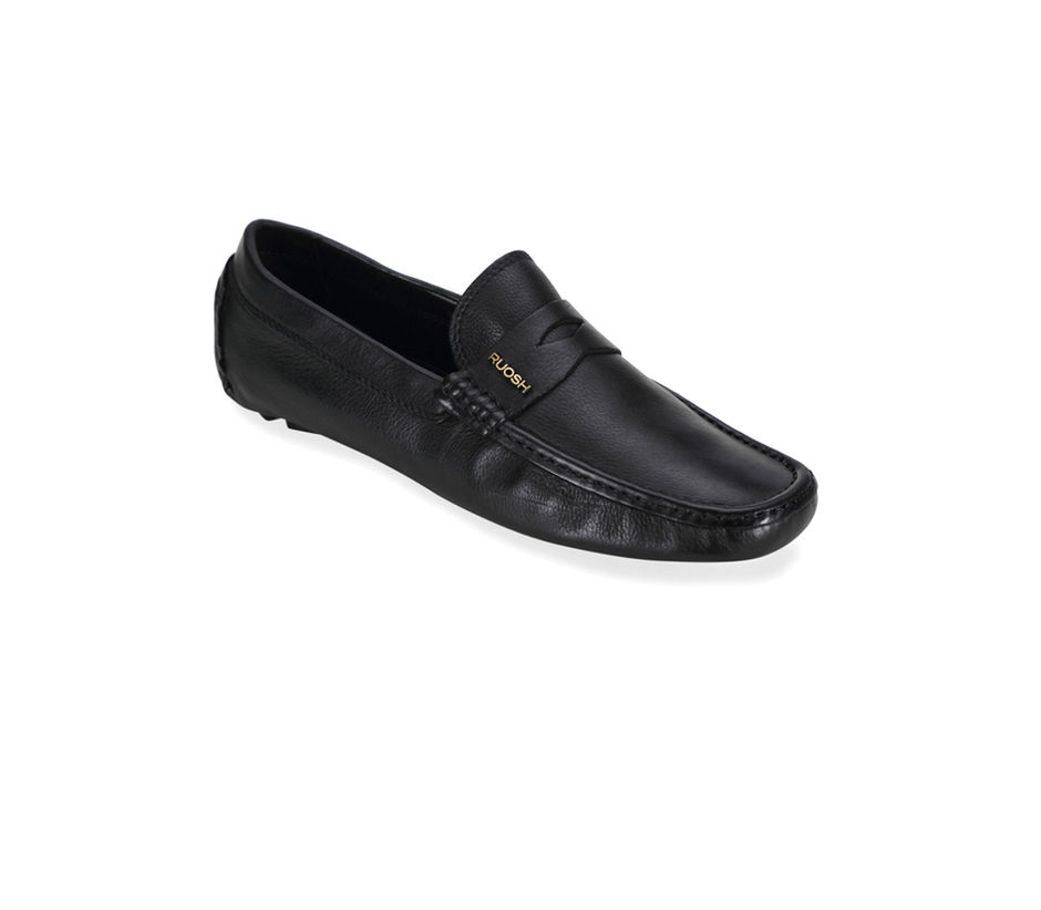 ruosh casual shoes,www.1websdirectory.com