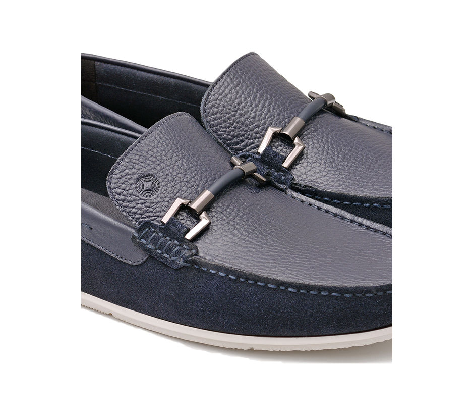 Drivair Slip-on - Blue