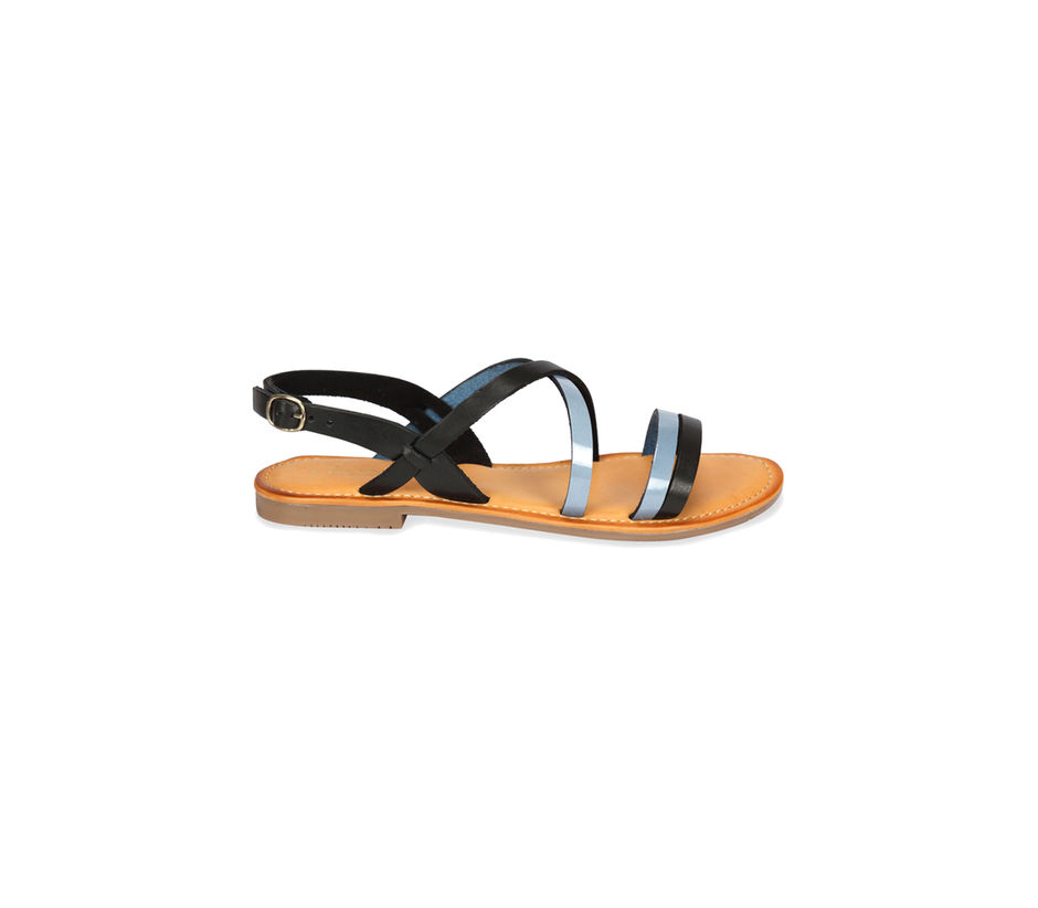 Women Sandal - Black