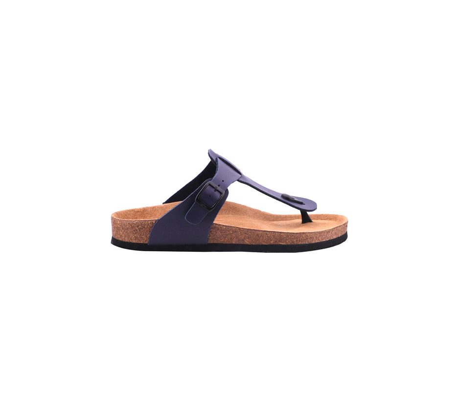 Womens Sandal - Blue