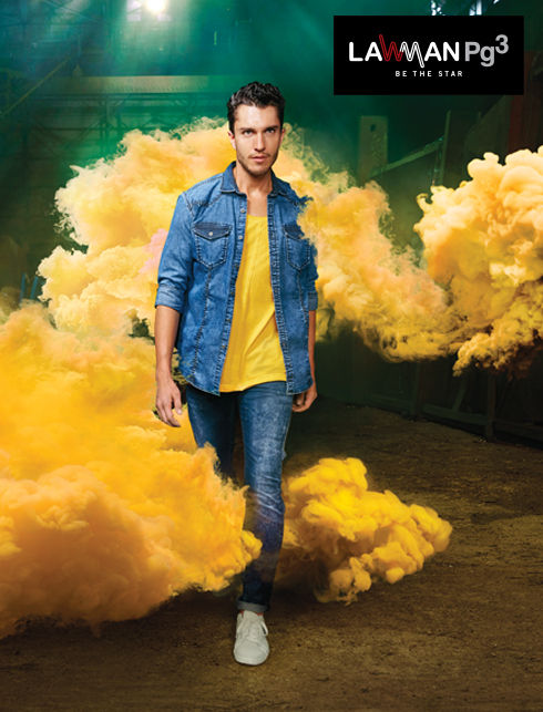 Shop online for denims, shirts, kurtis, accessories and shoes at K