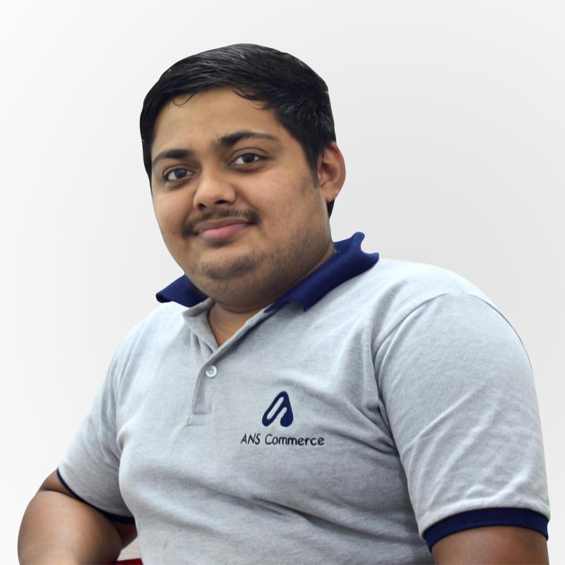 Lakshay Gaur