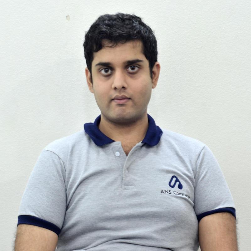 Madhav Kurup