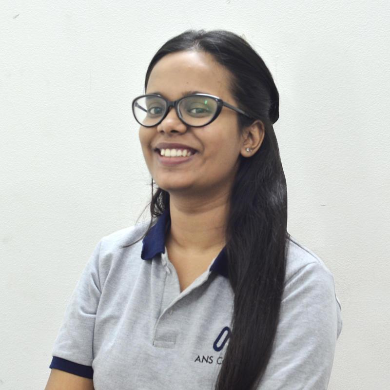 Shambhavi Saumya
