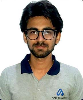 Nimish Wadhwa