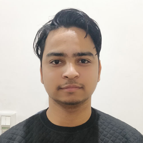Suraj Singh